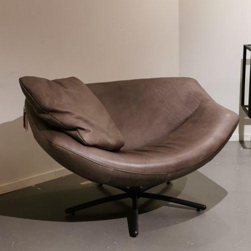 label_fauteuil-gigi-sale1_dejavu