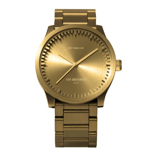 leff-tube-watch-piet-hein-eek-gold_1_dejavu