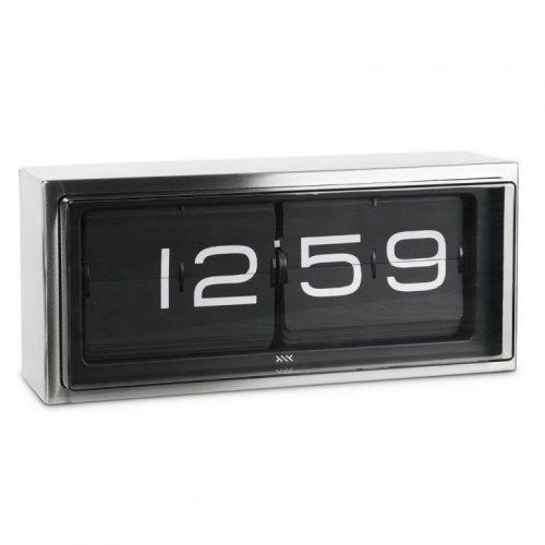 leff_brick-flip-clock_dejavu.