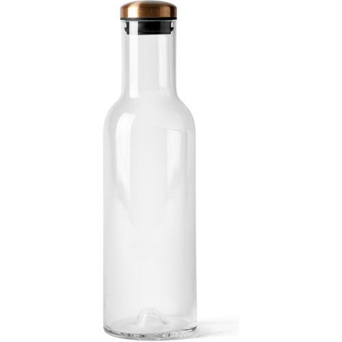 menu_bottle-carafe_dejavu