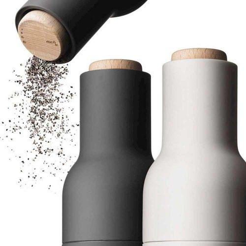 menu_bottle-grinder-1_dejavu