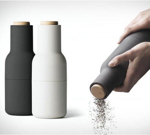 menu_bottle-grinder-2_dejavu