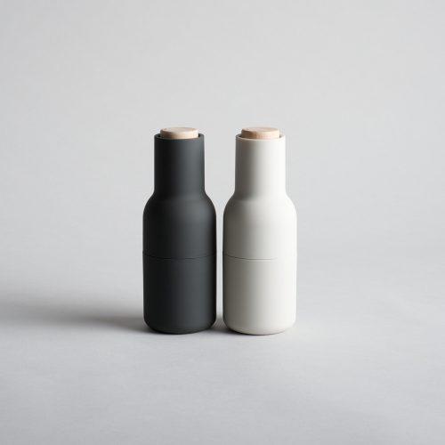 Available at BURKELMAN. Visit shopburkelman.com