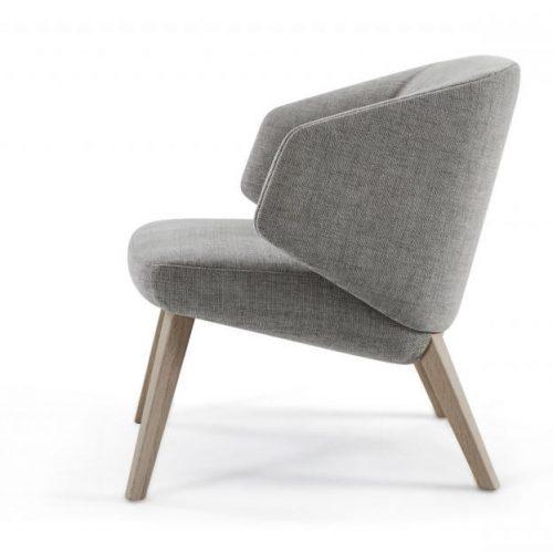 montis_back-me-up-fauteuil1_dejavu