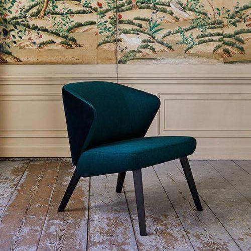 montis_back-me-up-fauteuil2_dejavu