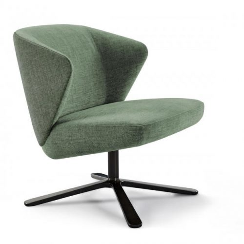montis_back-me-up-fauteuil3_dejavu
