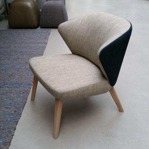 montis_back-me-up-fauteuil_dejavu_1