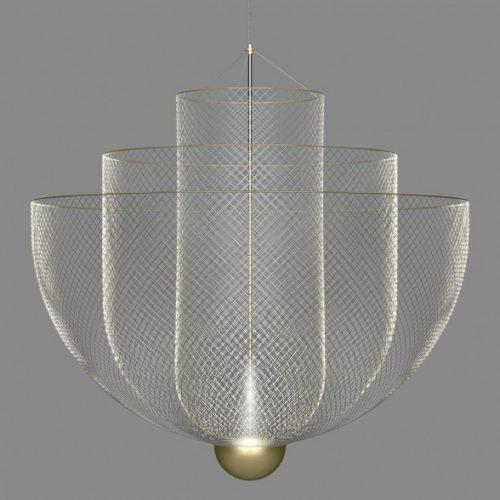 moooi-meshmatics-chandelier-2-dejavu