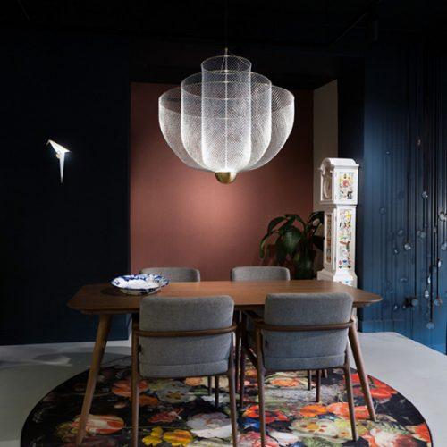 moooi-meshmatics-chandelier-dejavu