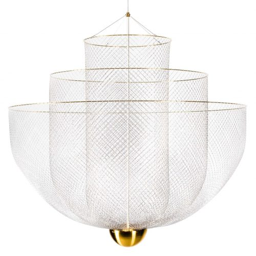 moooi-meshmatics-chandelier_dejavu