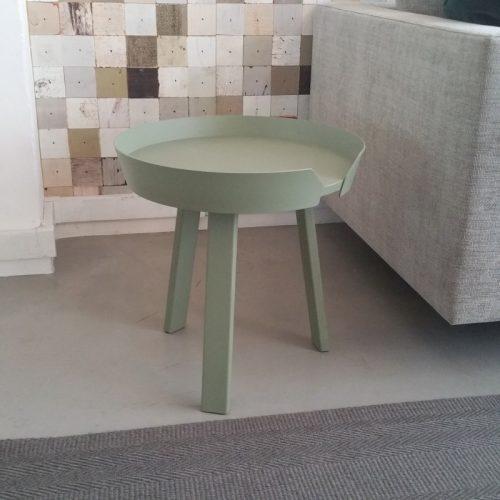 muuto around coffe table small_dejavu_1