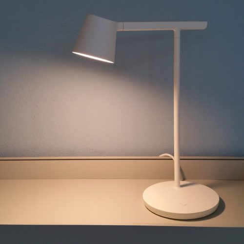 muuto-tip-lamp_dejavu_1