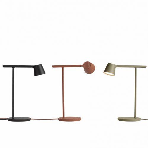 muuto-tip-table-lamp_dejavu