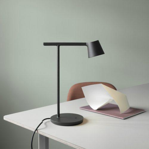 muuto-tip-tafellamp_dejavu