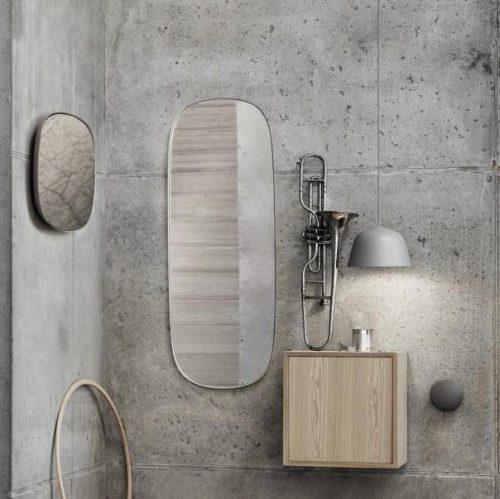 muuto_framed-spiegel-small-en-large_dejavu