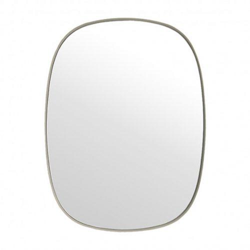 muuto_framed-spiegel-small-grijs_dejavu