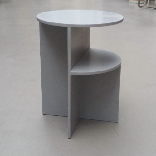 muuto_halves_side- table-1_dejavu_1