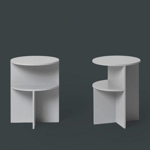 muuto_halves_side- table-2_dejavu_1