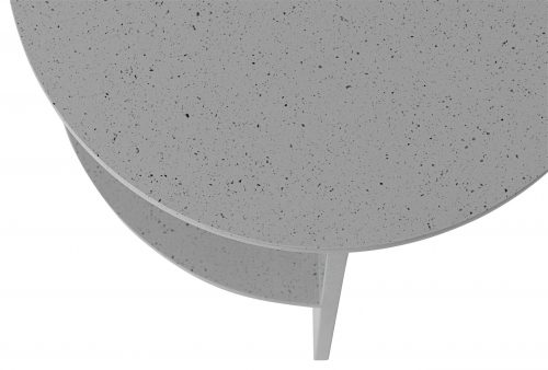 muuto_halves_side- table-detail_dejavu_1