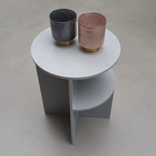 muuto_halves_side- table_dejavu_1