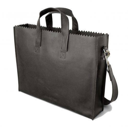 my-o-my_my-businessbag-1_dejavu