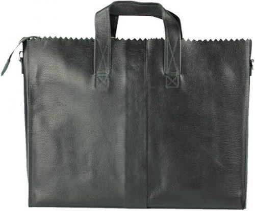 my-o-my_my-businessbag_dejavu