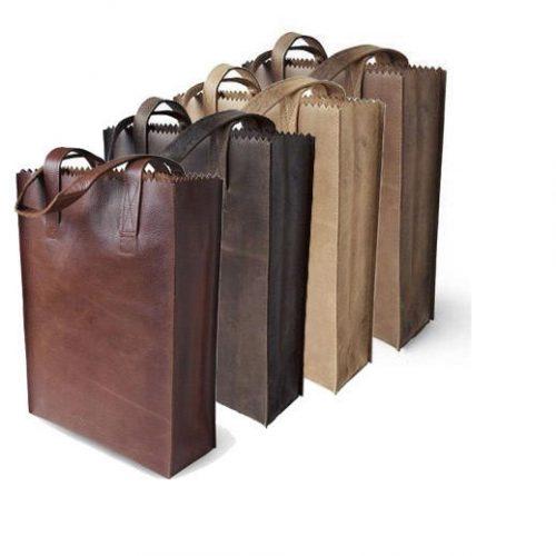 my-o-my_my-paper-bag_dejavu