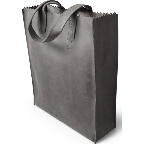my paper bag myomy long handle-1_dejavu