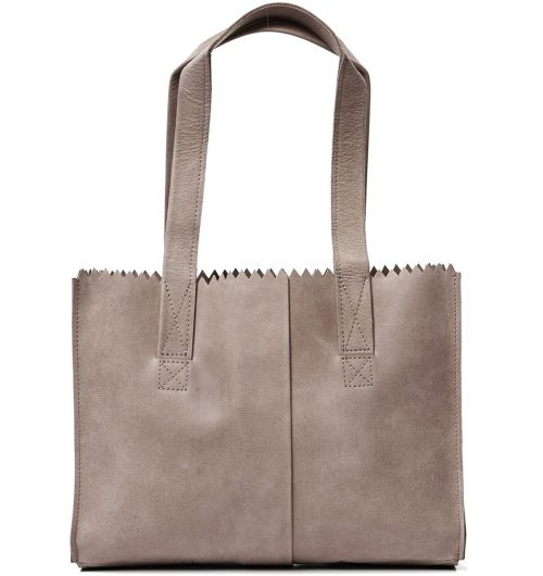 myomy-bag-my-paper-handbag-elephant-grey_dejavu