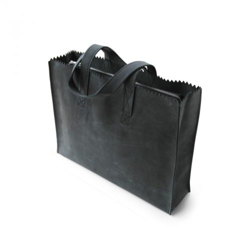 myomy-my-paper-bag-zipper_dejavu
