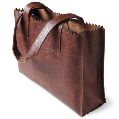myomy_paper_bag_handbag_zip__dejavu