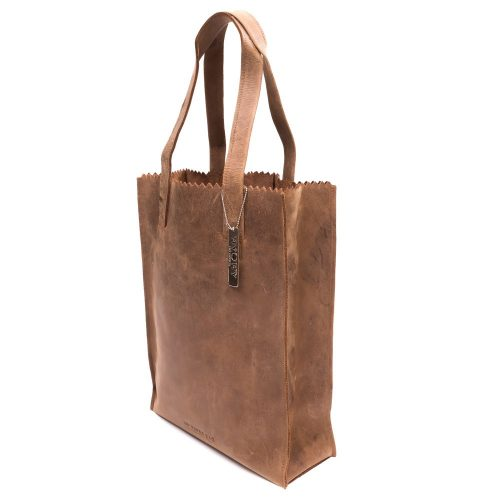myomy_paper_bag_my paperbag-long handle__dejavu