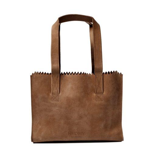 myomy_paperbag_handbag_dejavu