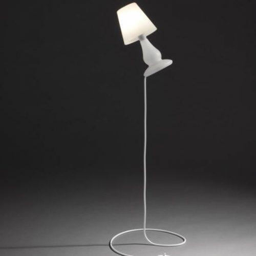 next-lamp- flapflap-1_dejavu