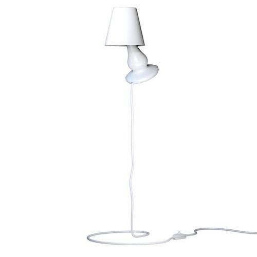 next-lamp flapflap_dejavu