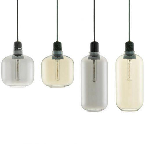 normann-copenhagen_amp-lamp-1_dejavu