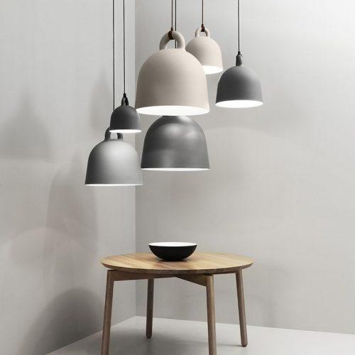 normann-copenhagen_bell-lamp-1_dejavu