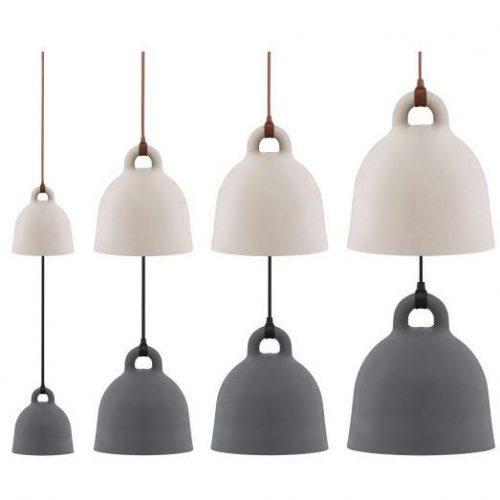 normann-copenhagen_bell-lamp_dejavu
