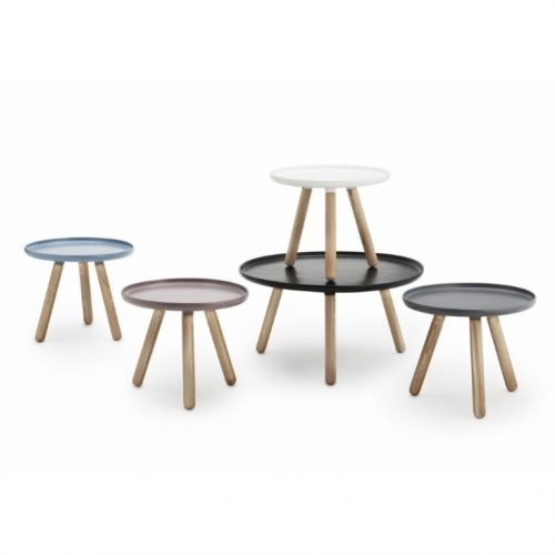 normann-copenhagen_tablo-table-L-S_dejavu