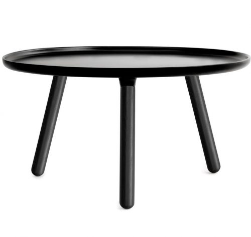 normann-copenhagen_tablo-table-L-zwart_dejavu