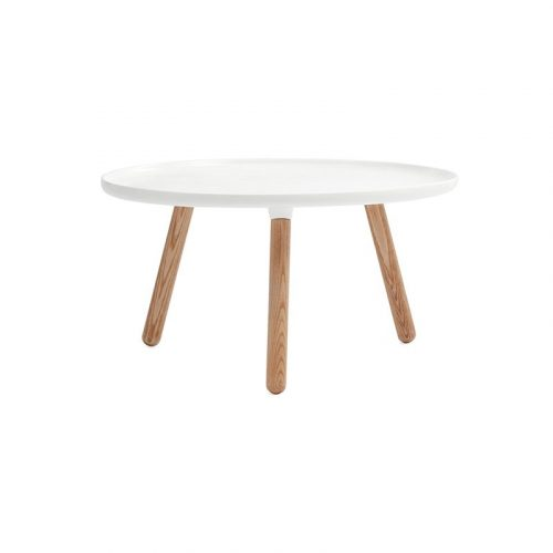 normann-copenhagen_tablo-table-L_dejavu
