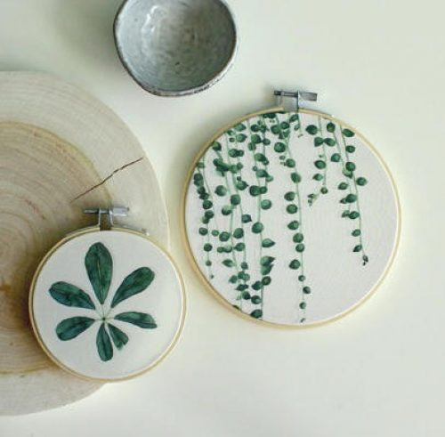 olislagersdesign_botanical4_dejavu