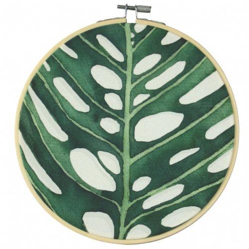 olislagersdesign_botanical5_dejavu