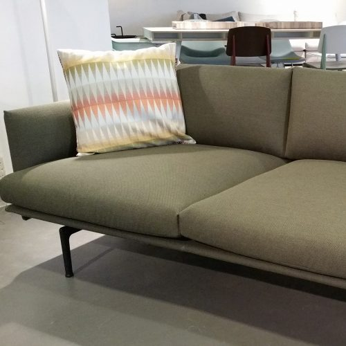 outline sofa muuto-1