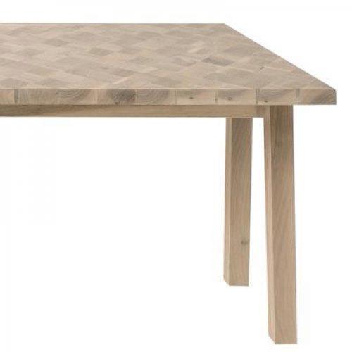 pilat_en_pilat_table_tafel_wybe_03_dejavu