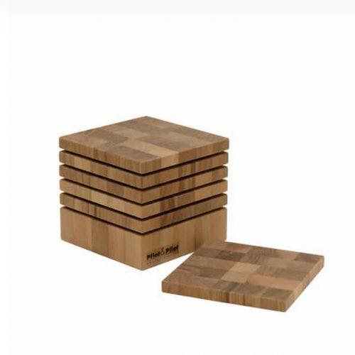 pilat_onderzetter-hout_dejavu