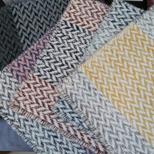 ply rug kleuren_1