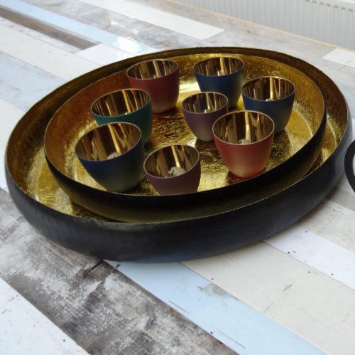 polspotten_schaal-goud-zwart_dejavu