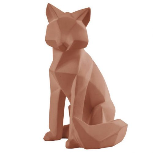 present-time-origami-beeldje-vos-large_dejavu