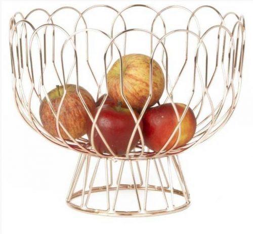 present-time-present-time-fruitschaal_dejavu